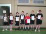 2010 - Schüler-Sommer-Turnier des Kreises Düren