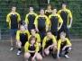 2010 - Unser Dorf spielt Fußball