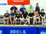 2013 - Trainingslager Grenzau