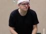 2013 - Weihnachtsturnier