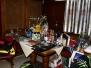 2014 - 40 Jahre Tischtennis in Gürzenich