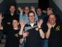 2013 - deutsche Gehörlosen Mannschaftsmeisterschaften