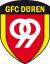 GFC99Logo
