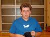 Trainingslager2007 006