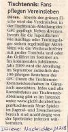 Zeitungsbericht DN 21.07.2008
