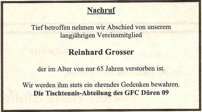 anzeige-grosser