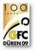 gfc-100jahre_homepage0_91x130