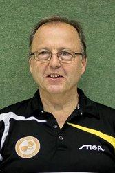 Helmut Franz