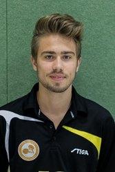 Christian Gilles