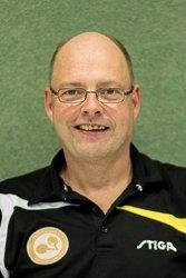 Volker Rügen