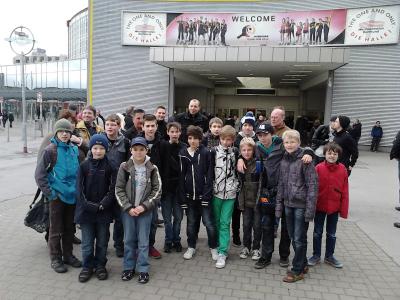 fruehling-2012-150